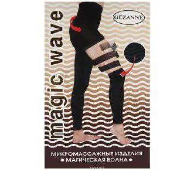 Антицеллюлитные брюки для похудения Gezatone