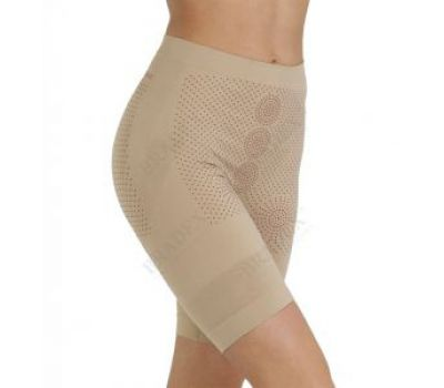 Корректирующие шорты с турмалином Эвита
