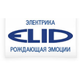 Элид - бактерицидные облучатели в Новосибирске