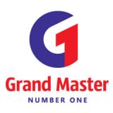 Паровая техника Grand master