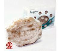 Мыло антицеллюлитное Naomi с минералами Мертвого моря