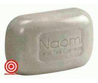 Мыло солевое Naomi с минералами Мертвого моря