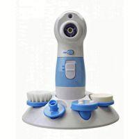 Аппарат для вакуумного очищения и массажа лица Super wet cleaner Pro
