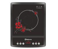 Индукционная плита Sakura SA-7152