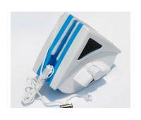 Магнитная щетка для мытья окон Maxi 24-40 мм