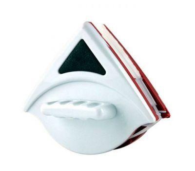 Магнитная щетка для мытья окон Medium 15-24 мм