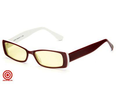 Очки для компьютера Федорова защитные Премиум 008