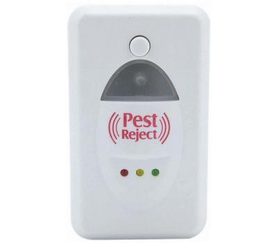 Отпугиватель тараканов Pest Reject Пест Реджект