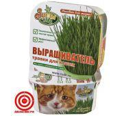 Проращиватель Здоровья клад для кошек
