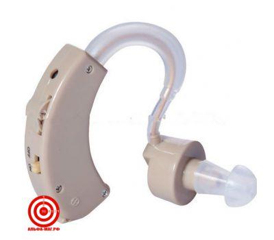 Усилитель слуха  HAP-20