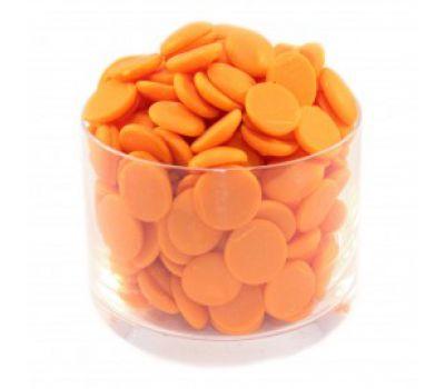 Апельсиновый шоколад 150г