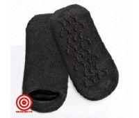 Педикюрные носочки силиконовые 25 см