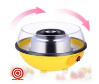 Аппарат для сахарной ваты Minijoy