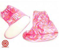 Чехлы для обуви женские L