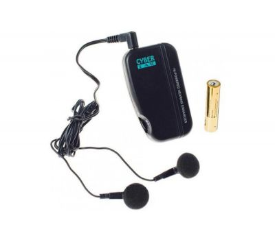 Усилитель слуха HAP-40