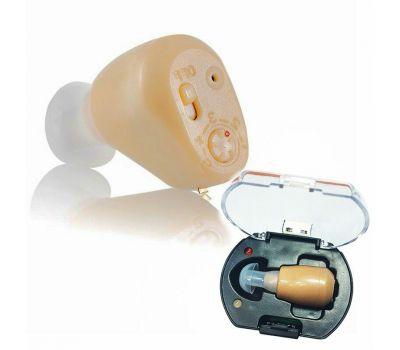 Усилитель слуха аккумуляторный ZDC-900B
