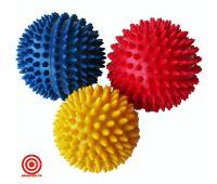 Массажный мячик 5 см