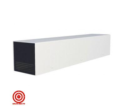 Рециркулятор настенный UFR1-670-01
