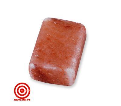 Соляное мыло брусок из гималайской соли