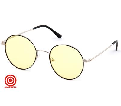 Компьютерные очки AF 096 luxury