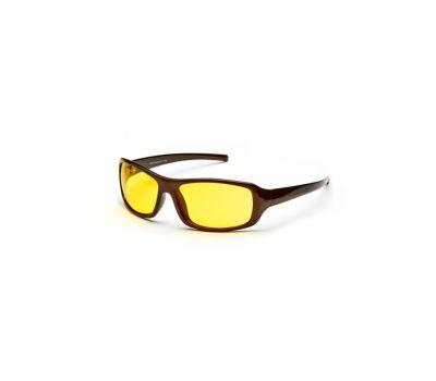 Очки для водителей SPG AD 048