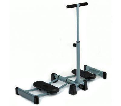 Тренажер для бедер Bradex - Стройные ноги