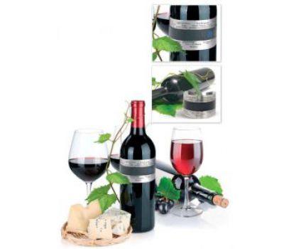Термометр для вина Суаре