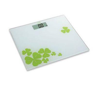 Весы напольные электронные Fleur