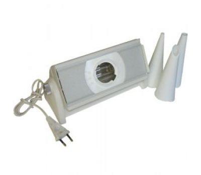 Ультрафиолетовая лампа Катунь