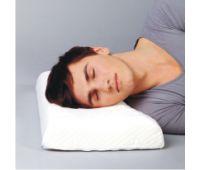 Ортопедическая подушка под голову