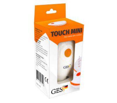 Массажер для головы Touch Mini