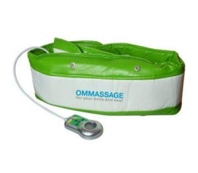 Вибромассажер OMMASSAGE BM-510
