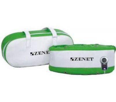 Пояс для похудения вибромассажный Zenet TL 2005L B