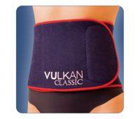Пояс для похудения Vulkan (Вулкан)