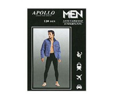 Трико для мужчин компрессионное Apollo