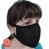 Защитные маски из ткани