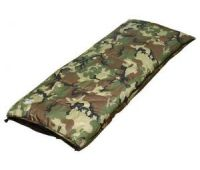 Спальный мешок 75 - 190 см