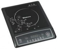 Индукционная плита Sakura SA-7151Q