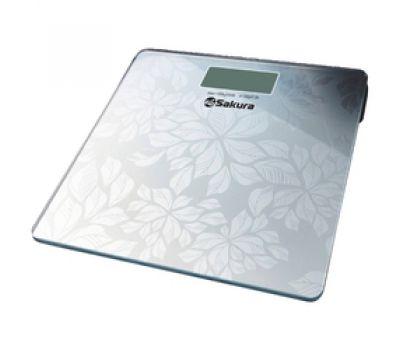 Весы напольные Sakura SA-5071