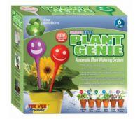 Колбы для автополива цветов и растений Плант Джени (Флаура)