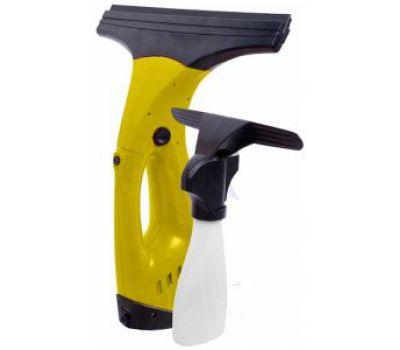 Щетка для мытья окон МО-505