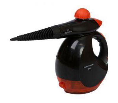Пароочиститель GM - VSC38 Luxe (Гранд Мастер) ручной