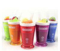 Мороженица Zoku Slush and Shake maker
