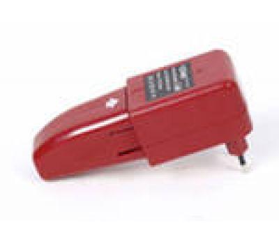 Зарядное устройство для электрощетки (электровеника) Swivel Sweeper G3