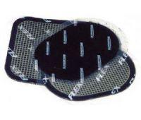 Накладки для миостимулятора Слендертон Slendertone (3 шт.) гелевые