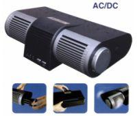 Воздухоочиститель - ионизатор AIC XJ-2100 с УФ лампой