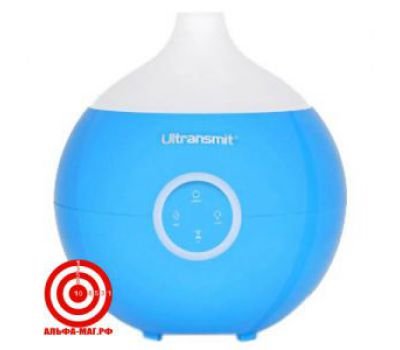 Ароматизатор увлажнитель Aic ultransmit 017