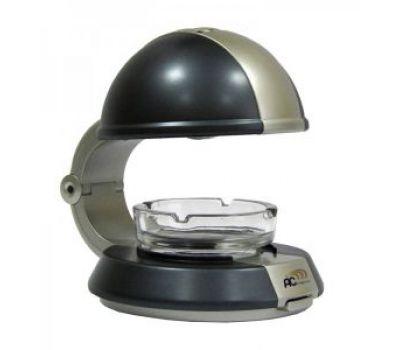 Воздухоочиститель - ионизатор от табачного дыма Airсomfort XJ-888 (Аэрокомфорт)