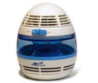 Воздухоочиститель - увлажнитель Aircomfort HP-900 LI (Аэрокомфорт)