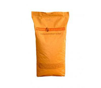 Шоколад темный Barry Callebaut мешок 25кг